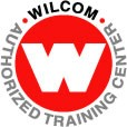 Wilcom Authhorized Training Center